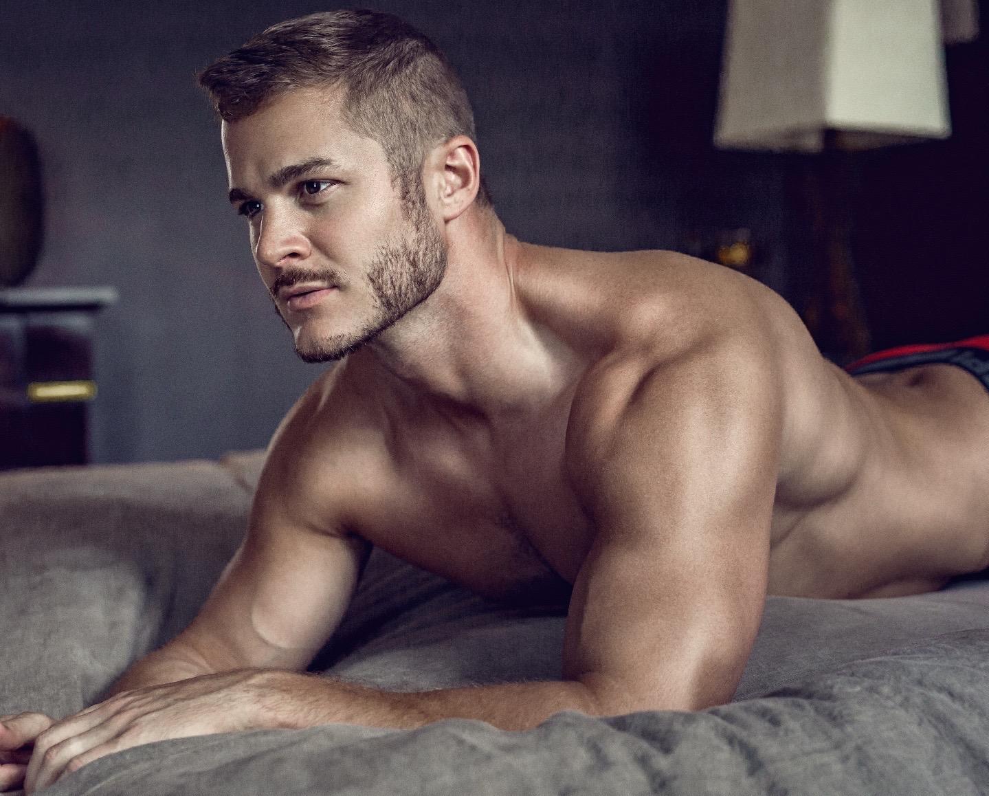 paul simon gay