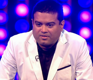 Exclusive Paul Sinha From The Chase I Was Never In The Closet