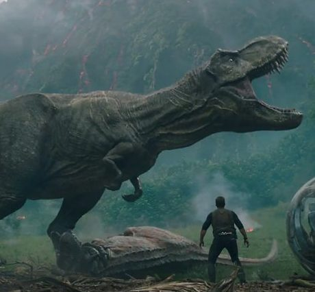 jurassic_world_fallen_kingdom