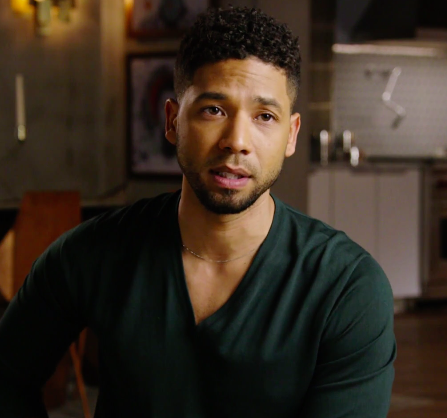 jussie-smollett-freedom-empire