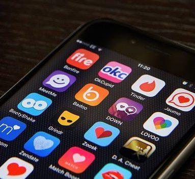 best-hook-up-apps